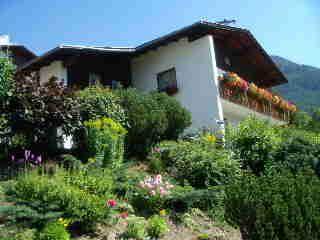 Holiday apartment Haus Rimml. Ferienwohnung (660172), Jerzens, Pitztal, Tyrol, Austria, picture 17