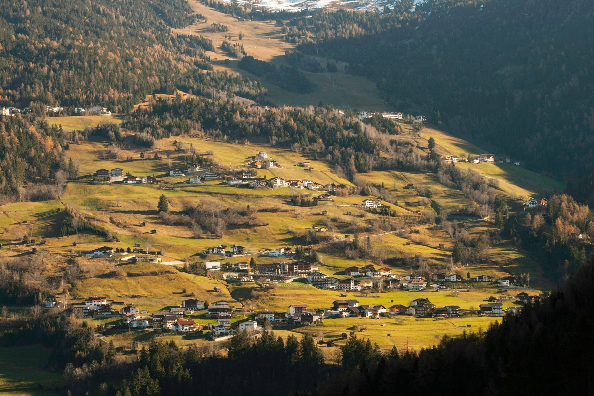 Holiday apartment Haus Rimml. Ferienwohnung (660172), Jerzens, Pitztal, Tyrol, Austria, picture 13