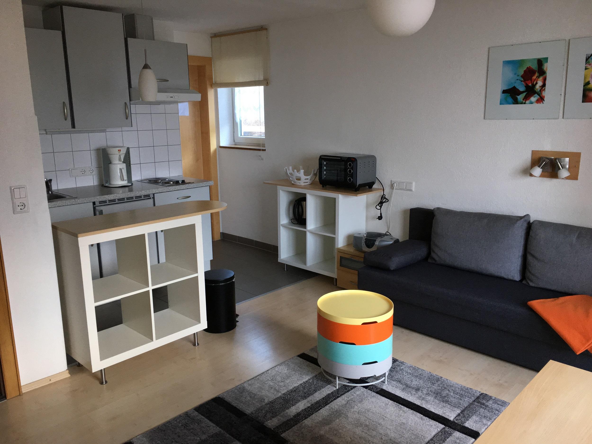 Holiday apartment Haus Rimml. Ferienwohnung (660172), Jerzens, Pitztal, Tyrol, Austria, picture 5