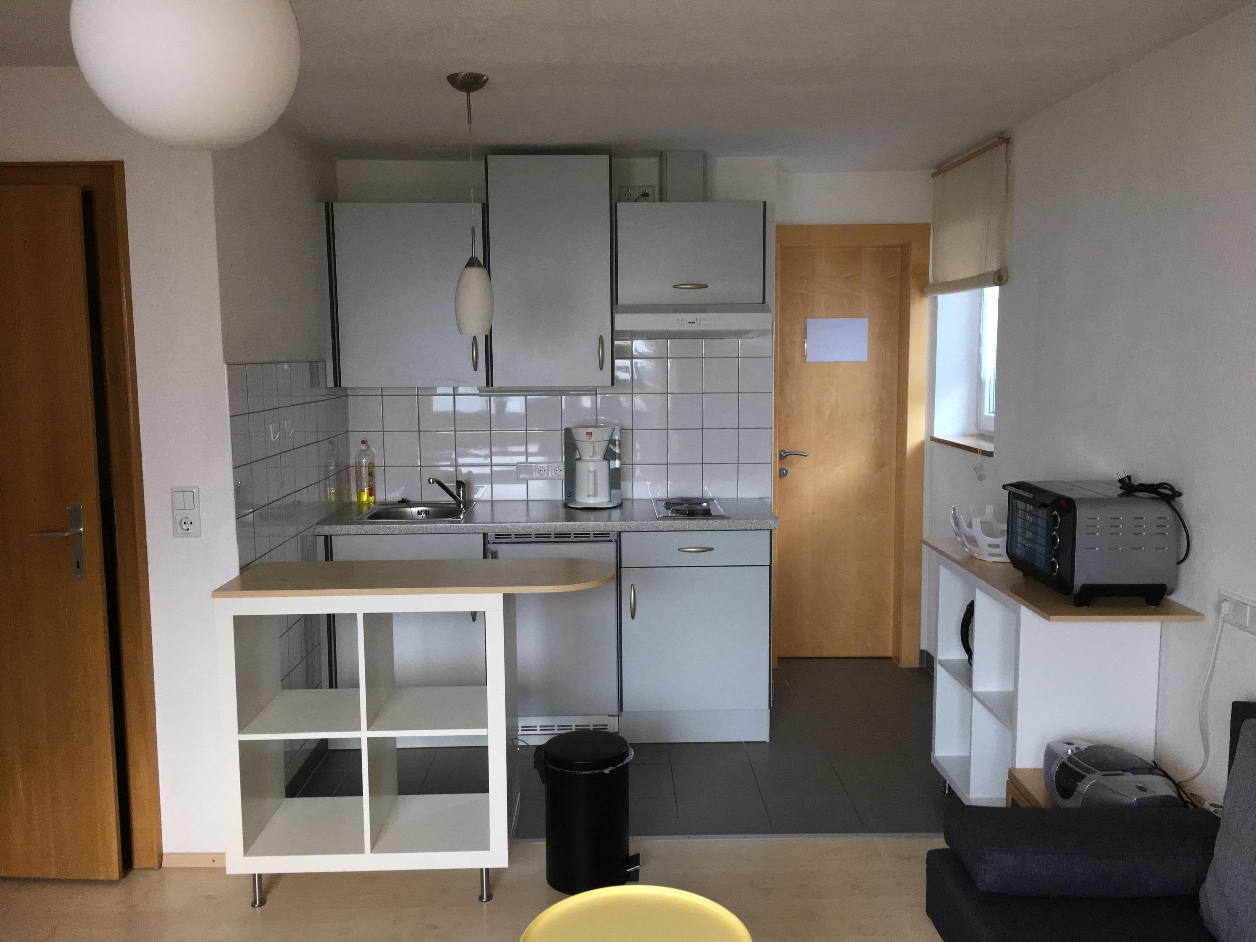 Holiday apartment Haus Rimml. Ferienwohnung (660172), Jerzens, Pitztal, Tyrol, Austria, picture 4