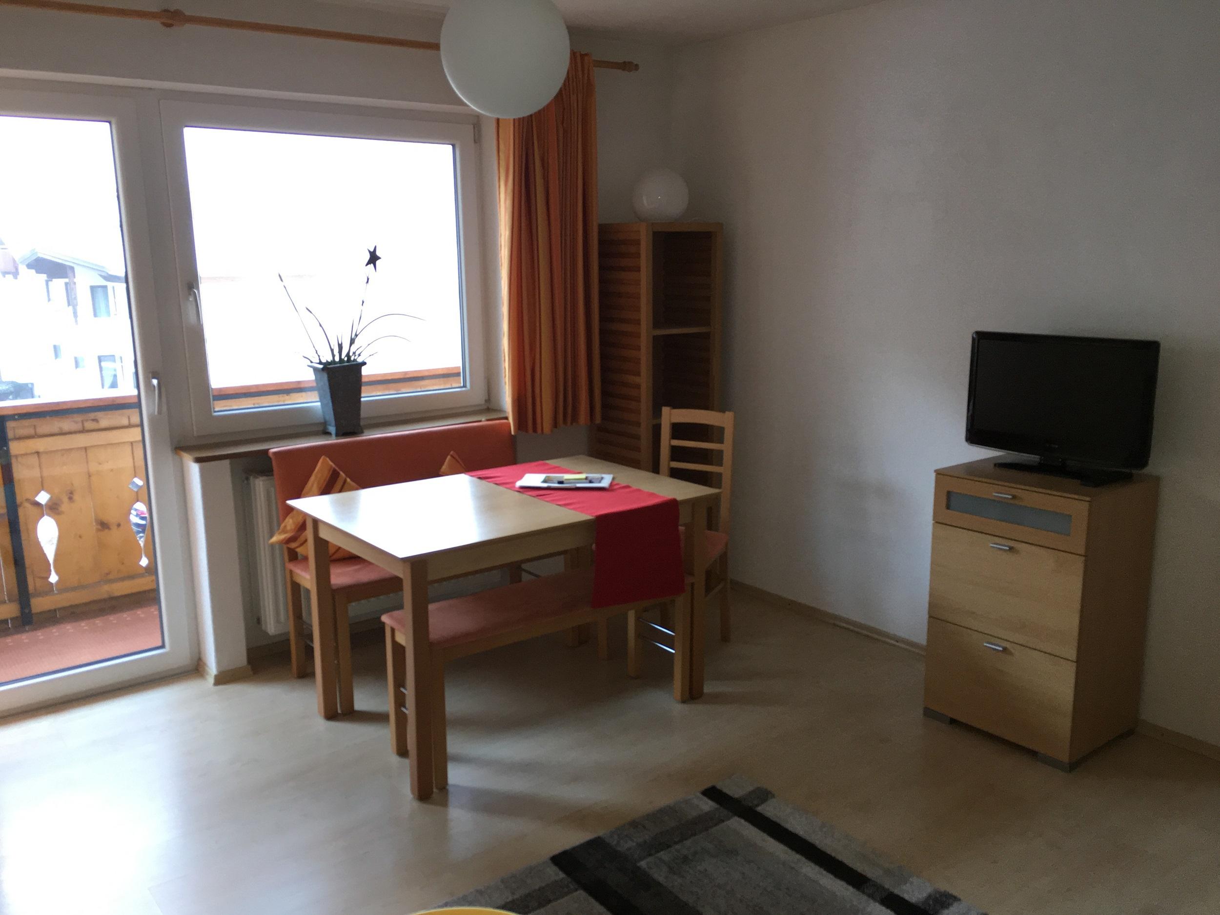 Holiday apartment Haus Rimml. Ferienwohnung (660172), Jerzens, Pitztal, Tyrol, Austria, picture 6