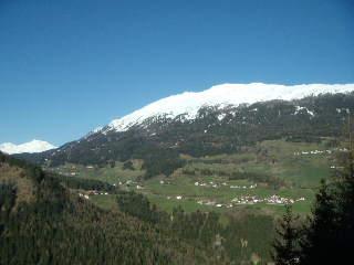 Holiday apartment Haus Rimml. Ferienwohnung (660172), Jerzens, Pitztal, Tyrol, Austria, picture 14