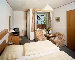 Zimmer / Rechteinhaber: © Hotel Vöslauerhof