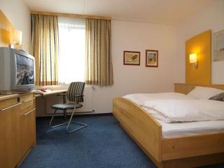 Doppelzimmer / Author: Hotel Holzinger / Copyright holder: © Hotel Holzinger
