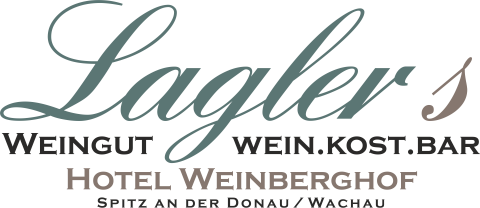 Laglers Hotel Weinberghof & Weingut