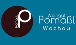 Weingut und Ferienwohnung Pomaßl