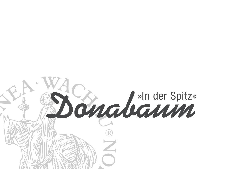 """Boutiquehotel """"Das WeinSpitz"""" und Weingut Donabaum"""