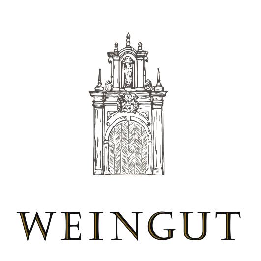 Gutshofrestaurant Prandtauerhof - Weingut Holzapfel