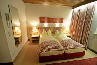 Zimmer 31-34