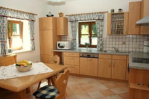 Maison de vacances Oberbach (Göstling an der Ybbs). Oberbach (2662203), Göstling an der Ybbs, Mostviertel, Basse Autriche, Autriche, image 8