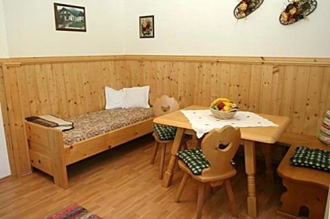 Maison de vacances Oberbach (Göstling an der Ybbs). Oberbach (2662203), Göstling an der Ybbs, Mostviertel, Basse Autriche, Autriche, image 10
