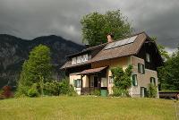 Ferienhaus Kopriwa | © Schmaranzer Silke