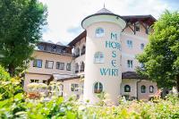 Gasthof Hotel Moserwirt | © Gasthof Hotel Moserwirt
