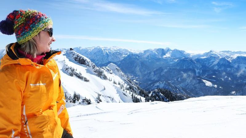 Hochkar Ski Schnuppern.jpg / Urheber: weinfranz.at / Rechteinhaber: © Mostviertel GmbH
