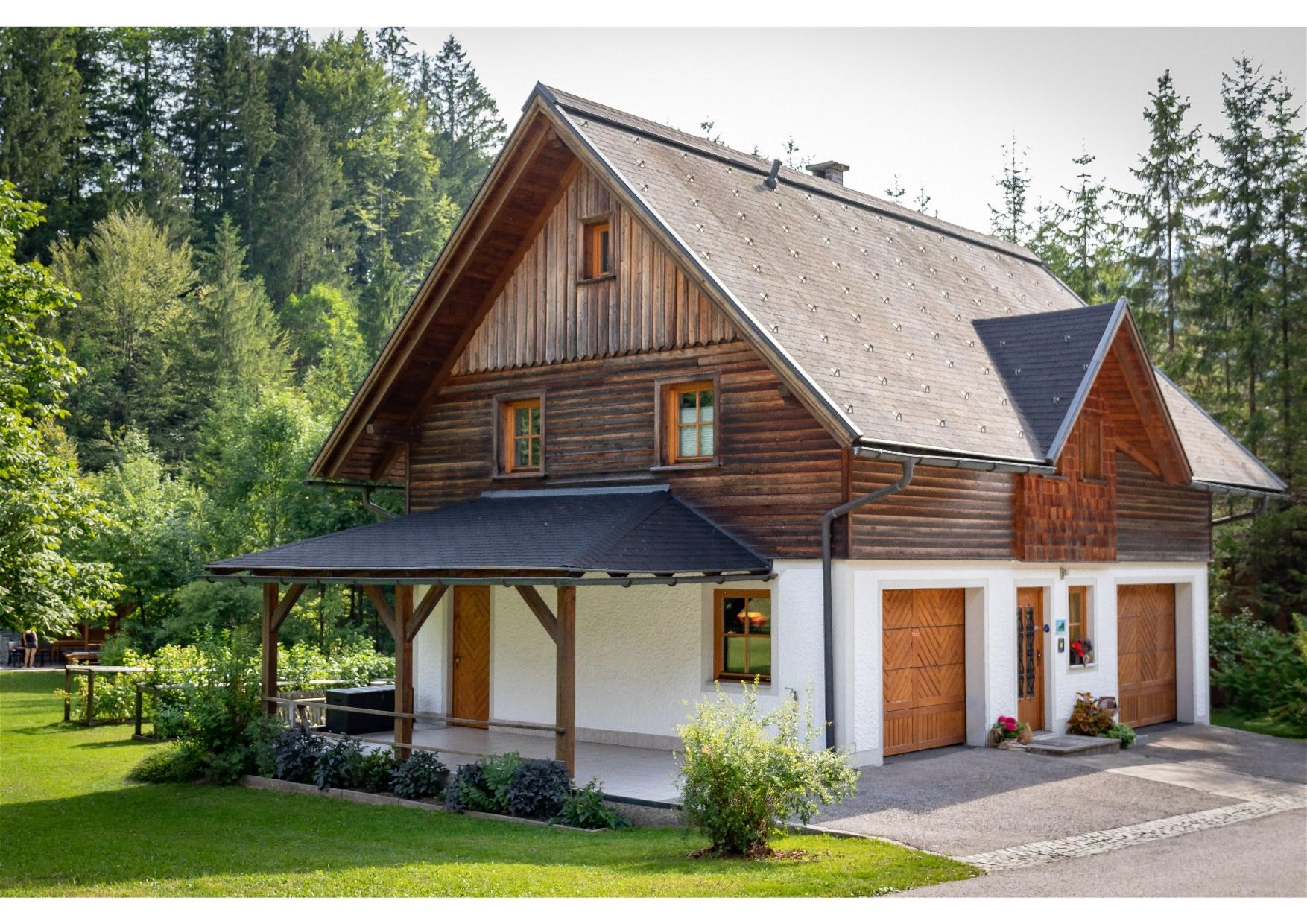 Appartement de vacances Göstling (Göstling an der Ybbs). Göstling (2780810), Göstling an der Ybbs, Mostviertel, Basse Autriche, Autriche, image 38