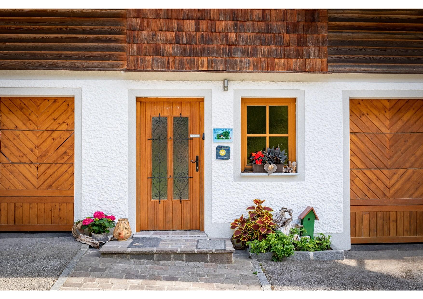 Appartement de vacances Göstling (Göstling an der Ybbs). Göstling (2780810), Göstling an der Ybbs, Mostviertel, Basse Autriche, Autriche, image 37