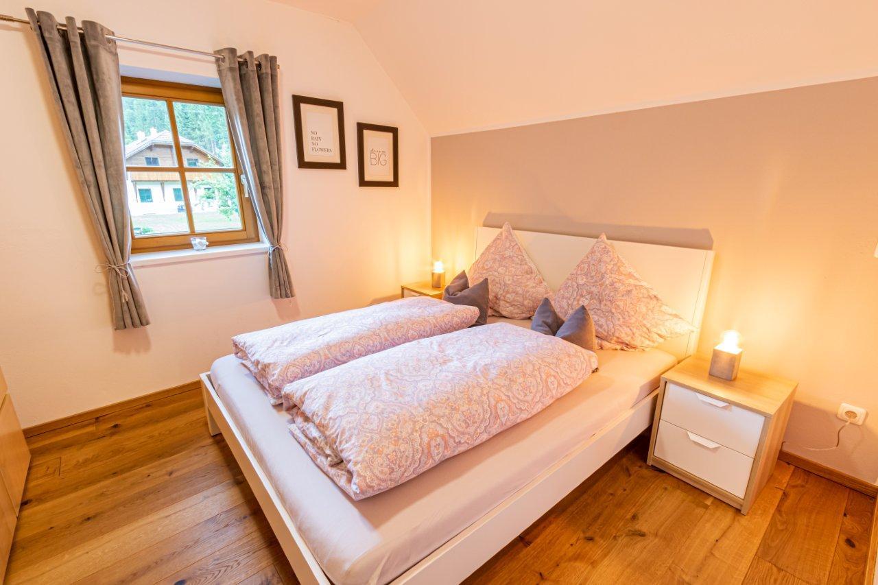 Appartement de vacances Göstling (Göstling an der Ybbs). Göstling (2780810), Göstling an der Ybbs, Mostviertel, Basse Autriche, Autriche, image 39