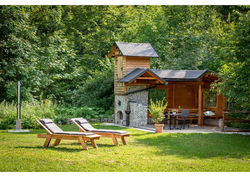 Appartement de vacances Göstling (Göstling an der Ybbs). Göstling (2780810), Göstling an der Ybbs, Mostviertel, Basse Autriche, Autriche, image 48