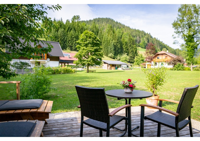 Appartement de vacances Göstling (Göstling an der Ybbs). Göstling (2780810), Göstling an der Ybbs, Mostviertel, Basse Autriche, Autriche, image 46