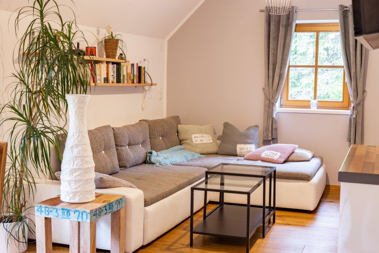 Appartement de vacances Göstling (Göstling an der Ybbs). Göstling (2780810), Göstling an der Ybbs, Mostviertel, Basse Autriche, Autriche, image 45