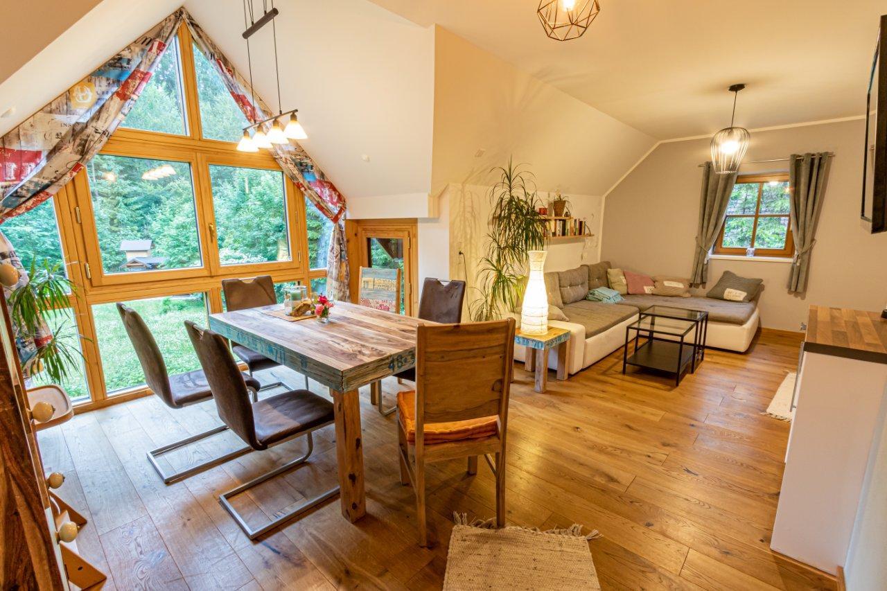 Appartement de vacances Göstling (Göstling an der Ybbs). Göstling (2780810), Göstling an der Ybbs, Mostviertel, Basse Autriche, Autriche, image 56