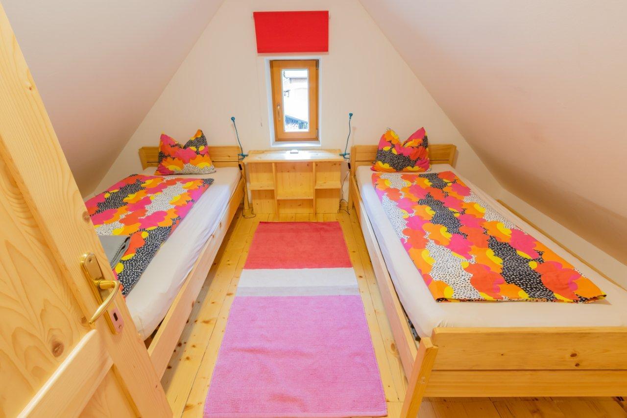 Appartement de vacances Göstling (Göstling an der Ybbs). Göstling (2780810), Göstling an der Ybbs, Mostviertel, Basse Autriche, Autriche, image 57
