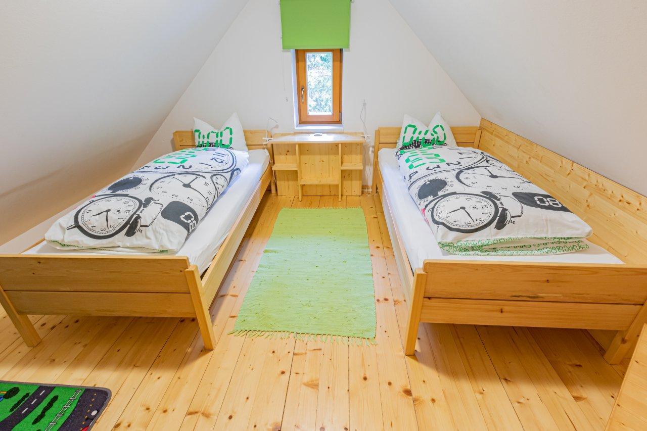 Appartement de vacances Göstling (Göstling an der Ybbs). Göstling (2780810), Göstling an der Ybbs, Mostviertel, Basse Autriche, Autriche, image 59