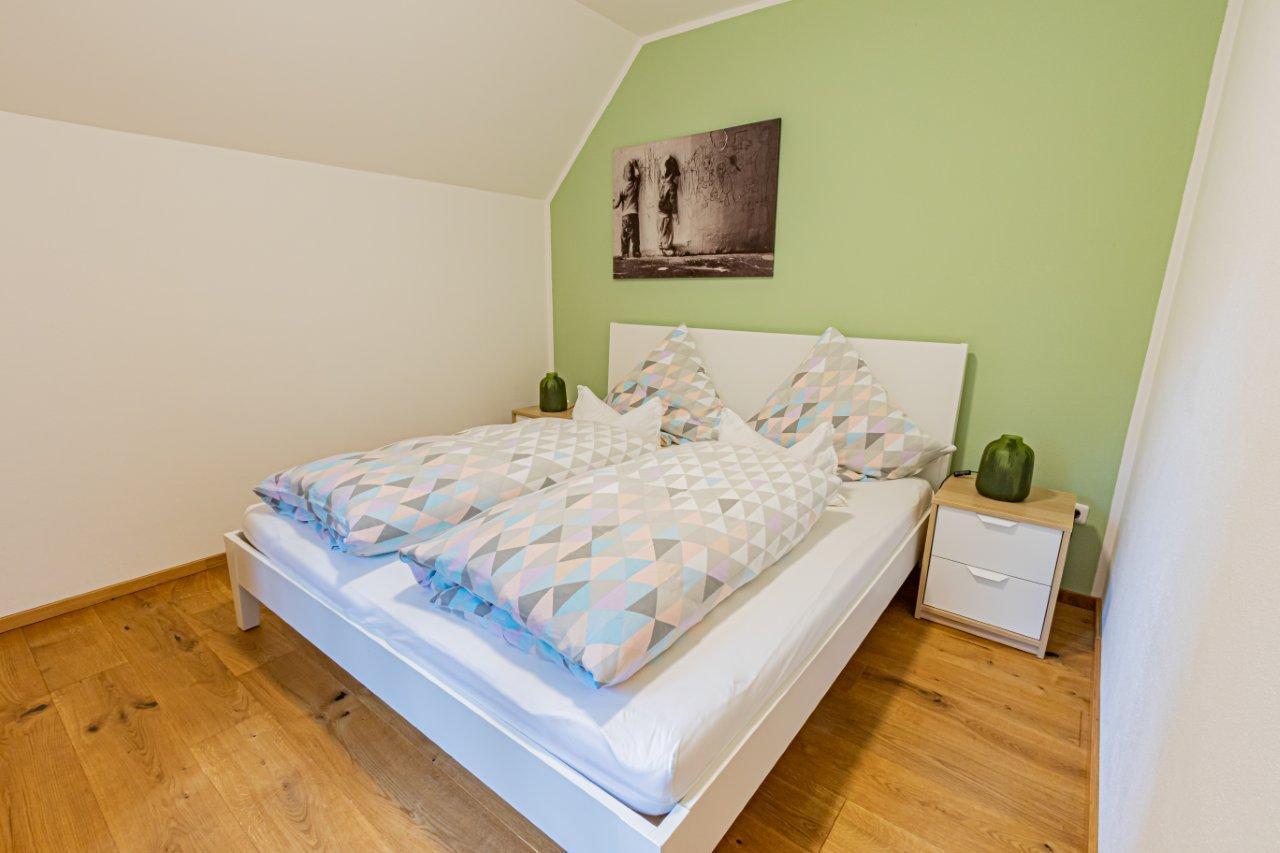 Appartement de vacances Göstling (Göstling an der Ybbs). Göstling (2780810), Göstling an der Ybbs, Mostviertel, Basse Autriche, Autriche, image 44
