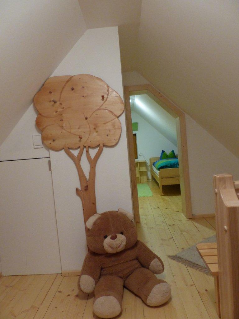 Appartement de vacances Göstling (Göstling an der Ybbs). Göstling (2780810), Göstling an der Ybbs, Mostviertel, Basse Autriche, Autriche, image 62