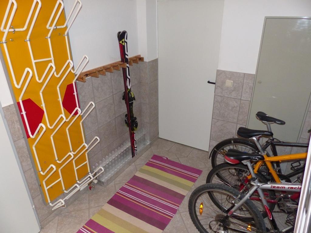 Appartement de vacances Göstling (Göstling an der Ybbs). Göstling (2780810), Göstling an der Ybbs, Mostviertel, Basse Autriche, Autriche, image 64