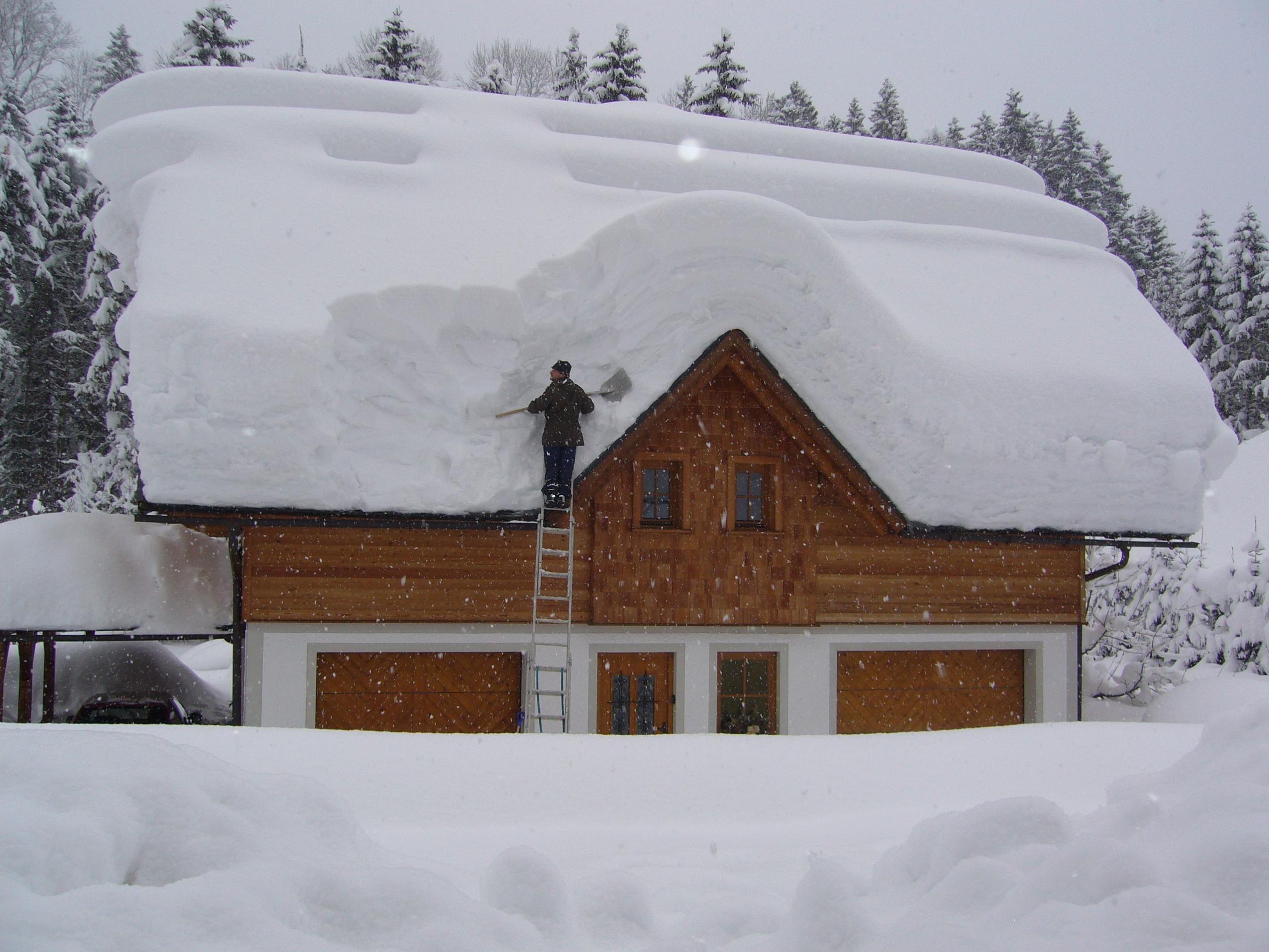 Appartement de vacances Göstling (Göstling an der Ybbs). Göstling (2780810), Göstling an der Ybbs, Mostviertel, Basse Autriche, Autriche, image 54