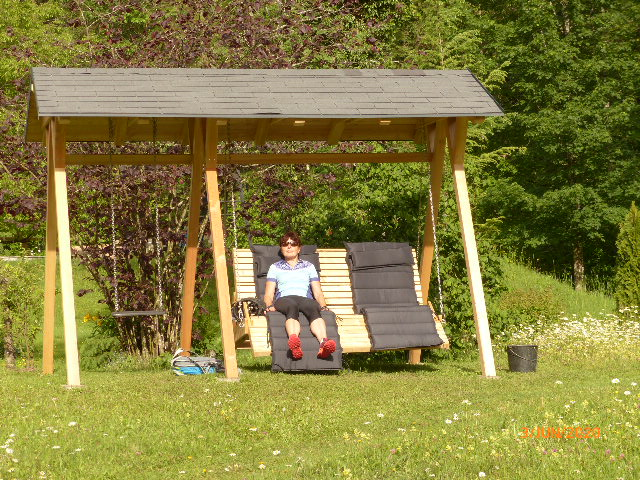 Appartement de vacances Göstling (Göstling an der Ybbs). Göstling (2780810), Göstling an der Ybbs, Mostviertel, Basse Autriche, Autriche, image 65