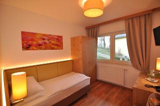 Vital Einzelzimmer