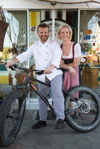 Bikeguide Wirt Andreas