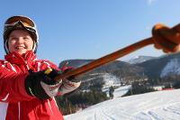 Snow Fun Academy Skischule Annaberg