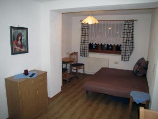 Ferienwohnung Nr. 36 Wohnküche