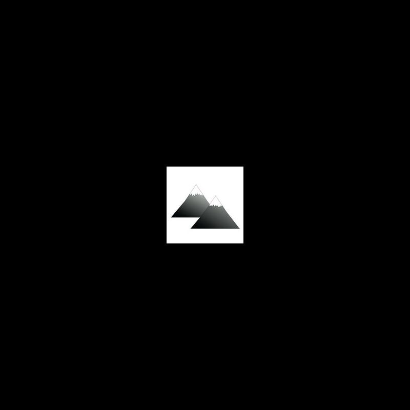 Zur Geologie der Region.jpg / Urheber: Schutzgebietsverwaltung Wildnisgebiet Dürrenstein / Rechteinhaber: © Schutzgebietsverwaltung Wildnisgebiet Dürrenstein