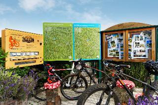Bikecorner