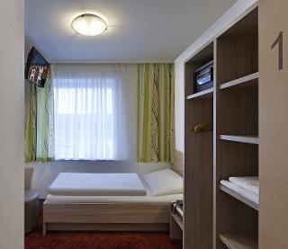 Restaurant-Hotel Wallner / Rechteinhaber: © Restaurant-Hotel Wallner