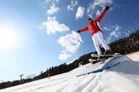Snow Fun Academy Skischule Lackenhof OG