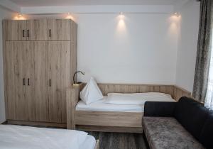 triple room klassik | © (c)Ferienregion Dachstein Salzkammergut