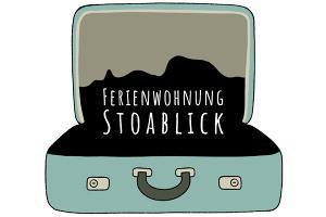 Ferienwohnung Stoablick | © Chrissie Wieser