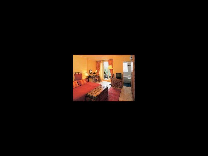 Novum hotel kronprinz berlin berlin berlin hébergements