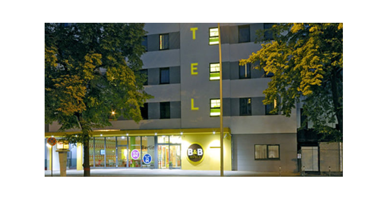 B B Hotel Berlin Potsdamer Platz Berlin Berlin Biennale Unterkunfte