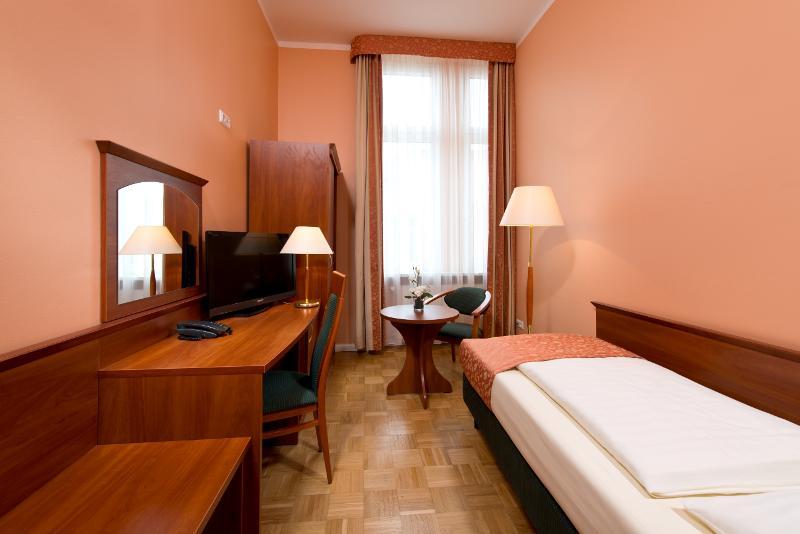 Rewari Hotel Berlin Berlin Berlin Unterkunfte