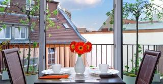Urheber: Hotel LebensQuelle / Rechteinhaber: © Hotel LebensQuelle