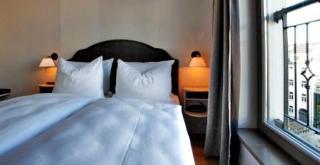 Urheber: monbijou hotel / Rechteinhaber: © monbijou hotel