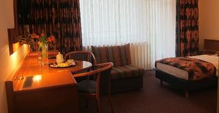 Urheber: Atrium Hotel / Rechteinhaber: © Atrium Hotel