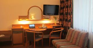 Author: Atrium Hotel / Copyright holder: © Atrium Hotel
