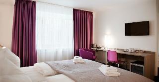 Urheber: Hotel Nikolai Residence / Rechteinhaber: © Hotel Nikolai Residence